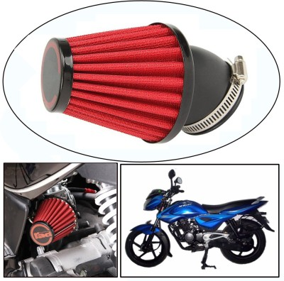 Capeshoppers CR000012 Bike Air Filter Cover