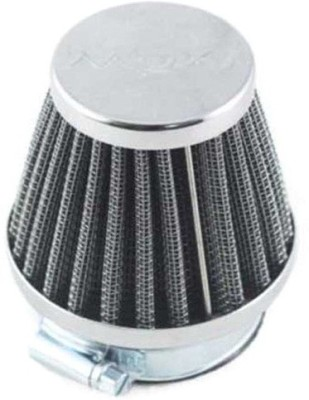 CarSizzler Fzs Bike Air Filter Cover