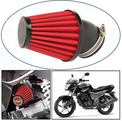 Capeshoppers CR000125 Bike Air Filter Cover