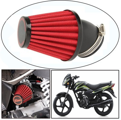 Capeshoppers CR000094 Bike Air Filter Cover