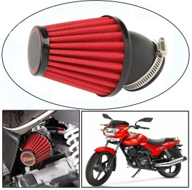 Capeshoppers CR000093 Bike Air Filter Cover