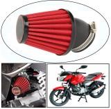 Capeshoppers CR000018 Bike Air Filter Co...