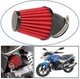 Capeshoppers CR000022 Bike Air Filter Co...