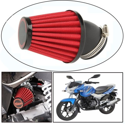 Capeshoppers CR000022 Bike Air Filter Cover