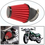 Capeshoppers CR000096 Bike Air Filter Co...