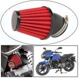 Capeshoppers CR000020 Bike Air Filter Co...