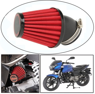 Capeshoppers CR000020 Bike Air Filter Cover