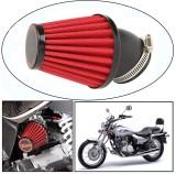 Capeshoppers CR000019 Bike Air Filter Co...