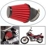 Capeshoppers CR000122 Bike Air Filter Co...