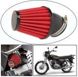 Capeshoppers CR000111 Bike Air Filter Co...