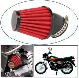 Capeshoppers CR000104 Bike Air Filter Co...