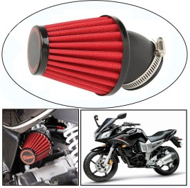 Capeshoppers CR000114 Bike Air Filter Cover