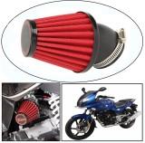 Capeshoppers CR000004 Bike Air Filter Co...