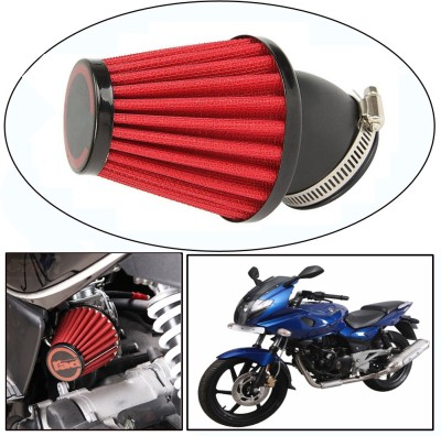 Capeshoppers CR000004 Bike Air Filter Cover