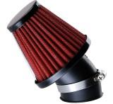 CorebikerZ Free Flow Air Filter High Per...