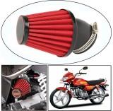 Capeshoppers CR000031 Bike Air Filter Co...