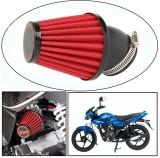 Capeshoppers CR000011 Bike Air Filter Co...
