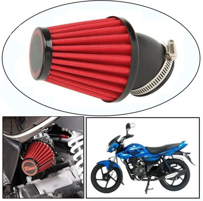 Capeshoppers CR000011 Bike Air Filter Cover