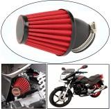 Capeshoppers CR000039 Bike Air Filter Co...
