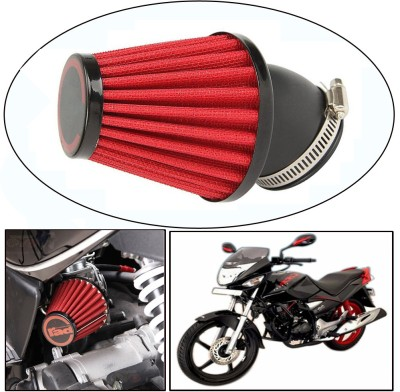 Capeshoppers CR000039 Bike Air Filter Cover