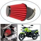 Capeshoppers CR000083 Bike Air Filter Co...