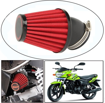 Capeshoppers CR000083 Bike Air Filter Cover