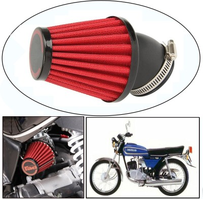 Capeshoppers CR000080 Bike Air Filter Cover