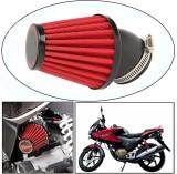 Capeshoppers CR000070 Bike Air Filter Co...