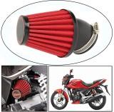 Capeshoppers CR000057 Bike Air Filter Co...