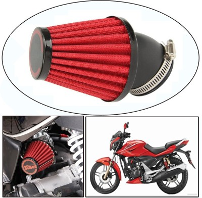 Capeshoppers CR000057 Bike Air Filter Cover