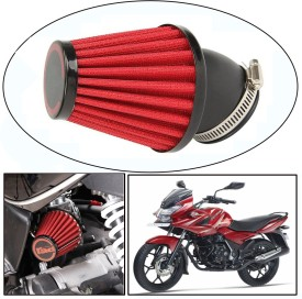 Capeshoppers CR000026 Bike Air Filter Cover