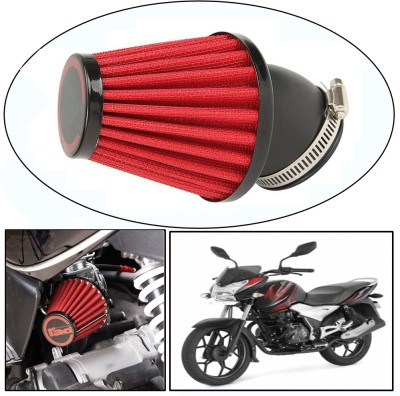 Capeshoppers CR000016 Bike Air Filter Cover