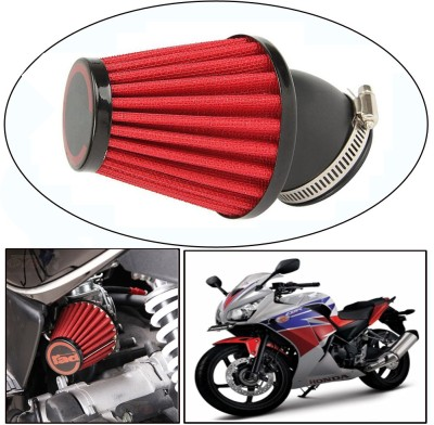 Capeshoppers CR000072 Bike Air Filter Cover