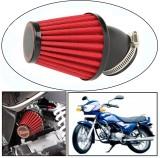 Capeshoppers CR000099 Bike Air Filter Co...