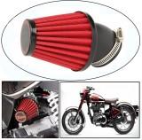 Capeshoppers CR000134 Bike Air Filter Co...