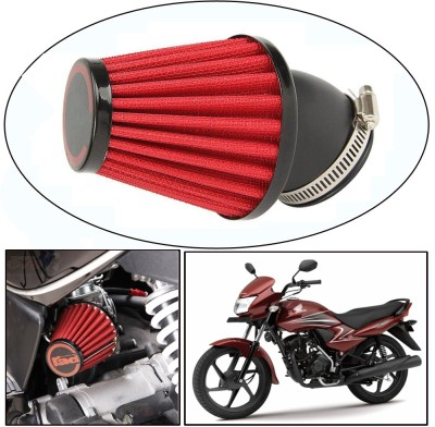 Capeshoppers CR000066 Bike Air Filter Cover