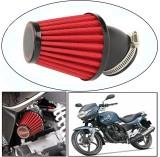 Capeshoppers CR000084 Bike Air Filter Co...