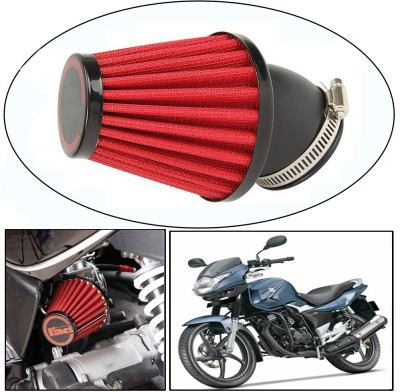Capeshoppers CR000084 Bike Air Filter Cover