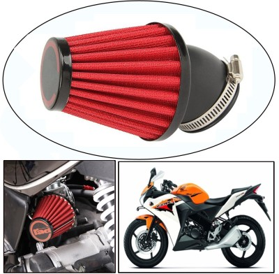 Capeshoppers CR000071 Bike Air Filter Cover