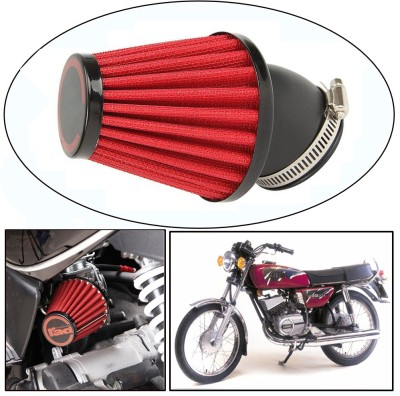 Capeshoppers CR000115 Bike Air Filter Cover