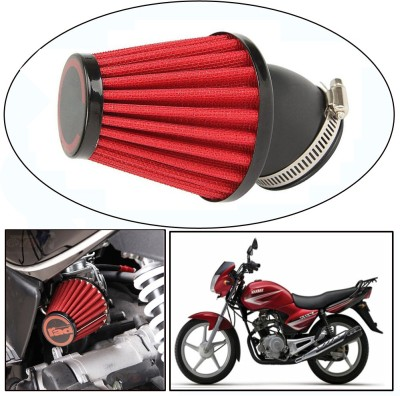 Capeshoppers CR000112 Bike Air Filter Cover