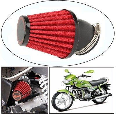 Capeshoppers CR000060 Bike Air Filter Cover