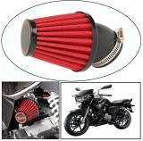 Capeshoppers CR000095 Bike Air Filter Co...