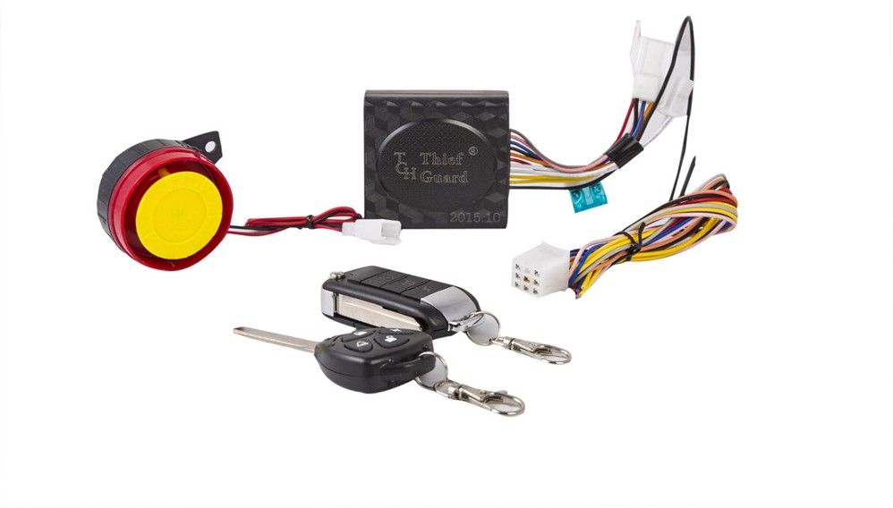 Deals | Extra 25% Off Anti Theft Security Alarm System