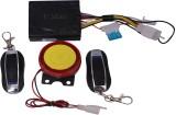 Riderz planet One-way Bike Alarm Kit (Fl...