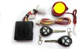 ACCESSOREEZ Two-way Bike Alarm Kit (Sire...