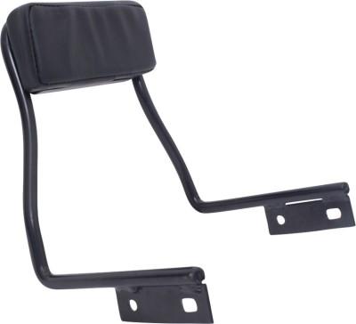 Speedwav Adjustable Driver and Passenger Backrest