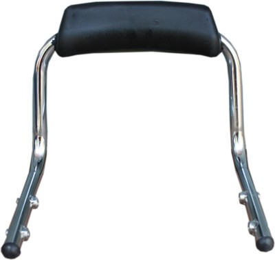 HMRA Power Passenger Backrest