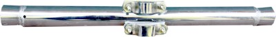 HMRA Power Heavy Crash Guard Rod for Royal Enfield Bike Crash Guard
