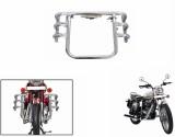 Speedwav 158336 MADRAS Bike Engine Guard